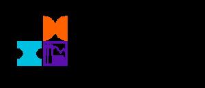 Pmi Chp Logo S Germany Hrz Fc Rgb 360x155trans