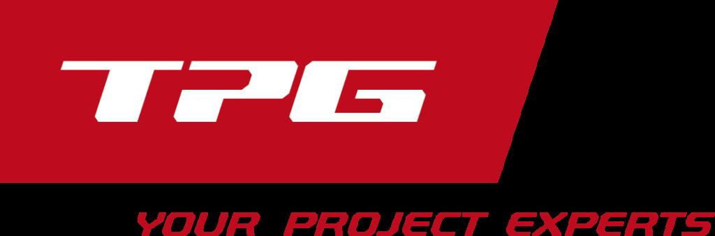 rang 7 tpg logo cmyk rot 2019
